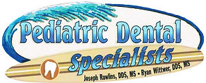 Pediatric Dental.JPG