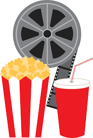movie-night.png