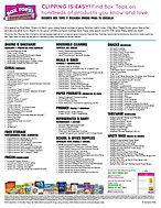 BoxTops-Info-2.JPG