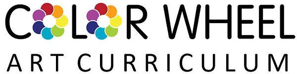 CW logo_binders (1).jpg