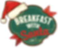 LF_SantaBreakfast_Logo.jpeg