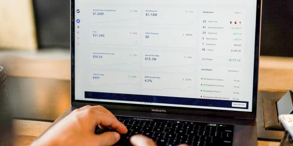 Logiciel SII et la nouvelle fiche SAP