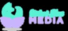 Mint Fox Media Logo Look 1 011619-08 SQU