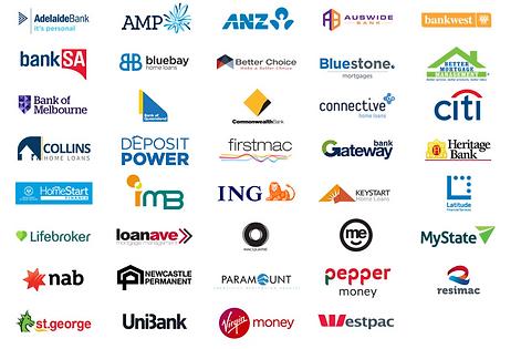 Lenders.PNG