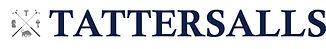 Tattersalls-logo2.jpg