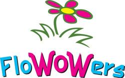 FloWOWers