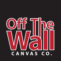 Off The Wall Canvas Co