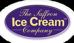 Saffron Ice Cream Company