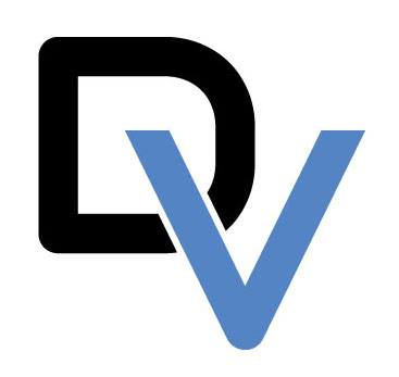 DV Entertainment