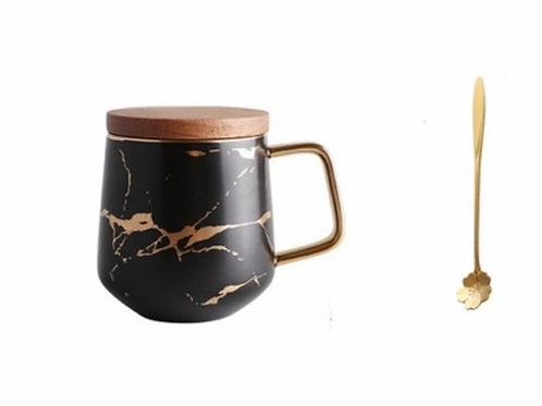 The Royal Mug