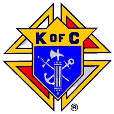knightslogo.png