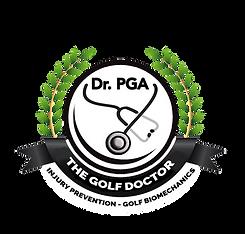 drpga logo Master.png
