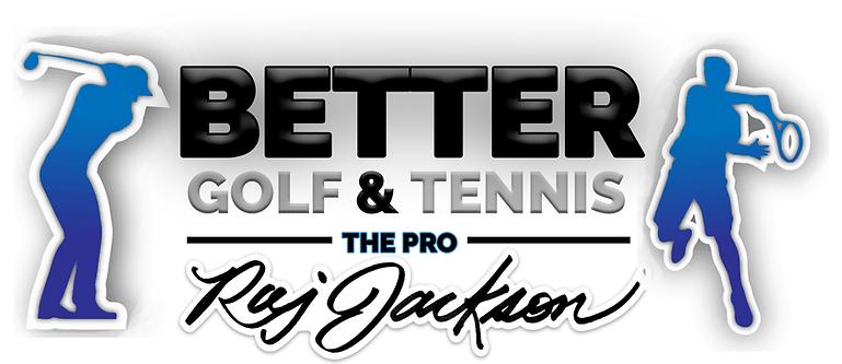bettergolfandtennnis logo new.png