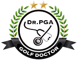 DrPGAnew_logo_edited1_copy.png