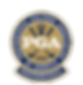 PGA-Professional-Logo copy.png