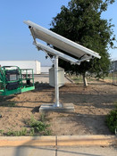 855 - Solar Panel.jpg