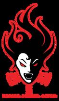 banshee-logo-178x300.png