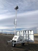 Thermal Radar - Banshee 2.0.jpg