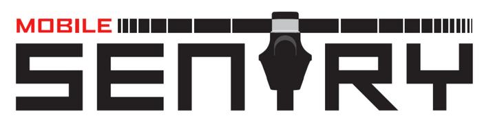 mobile sentry logo.png