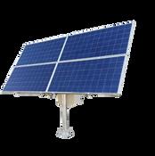 Sentry Solar 1300w.png