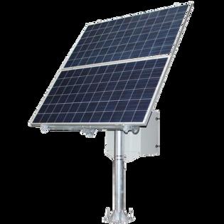 Sentry Solar 650w.png