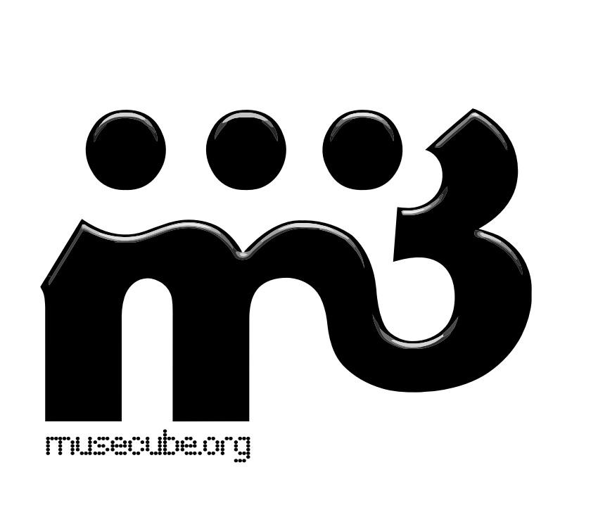MuseCube