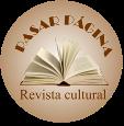 REVISTA PASAR PAGINA - Procelosos Lodazales