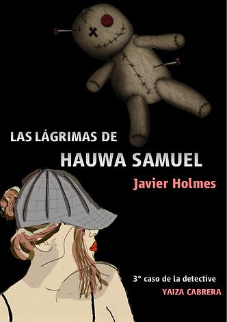 Carátula_Las_lágrimas_de_Hauwa_Samuel.PN