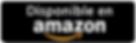 Boton-Amazon.png