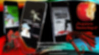 Cartel lagrimas 6.jpg