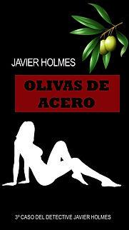 Carátula_Olivas_de_Acero.jpg
