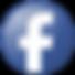 social_facebook_button_blue_256_30648.pn