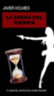 Carátula_La_arena_del_tiempo.jpg