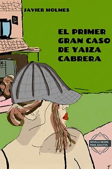 Yaiza Cabrera.png