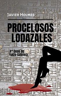 Carátula_Procelosos_Lodazales.jpeg