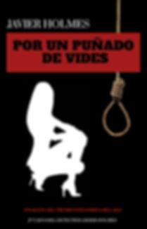 Carátula_Por_un_puñado_de_vides.jpg