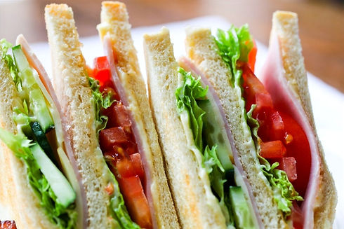 sandwiches%20miga_edited.jpg