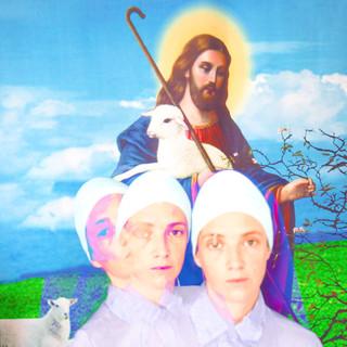 lam(B)god(S)
