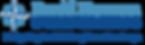 David Husman Consulting, LLC