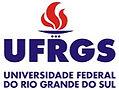 Logo%20UFRGS_edited.jpg