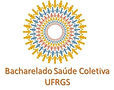 Saúde_Coletiva_UFRGS.jpg