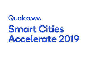 Qualcomm Smart Cities 2019b.JPG