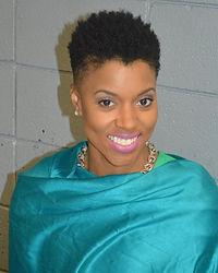 Stephanie Jackson (2).jpg