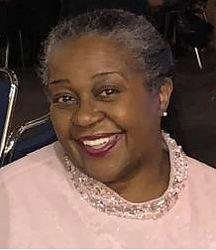 Moore, Angela D. Greene.jpg