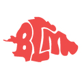 Logo_red_600px.png