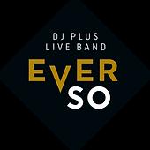Ever'so_Logo_rgb_black.png