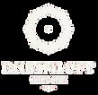 rheinloft-logo-white-e5965c17.png