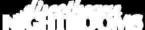 nightrooms-logo-white-weiss-e15588770061