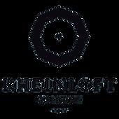 rheinloft-logo-black-ba773b52.png