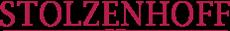 Stolzenhoff_Logo_rot_230x31px.png